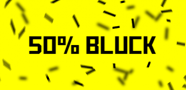 [FREE] 50% Bluck-feature-graphic-libgdx.png