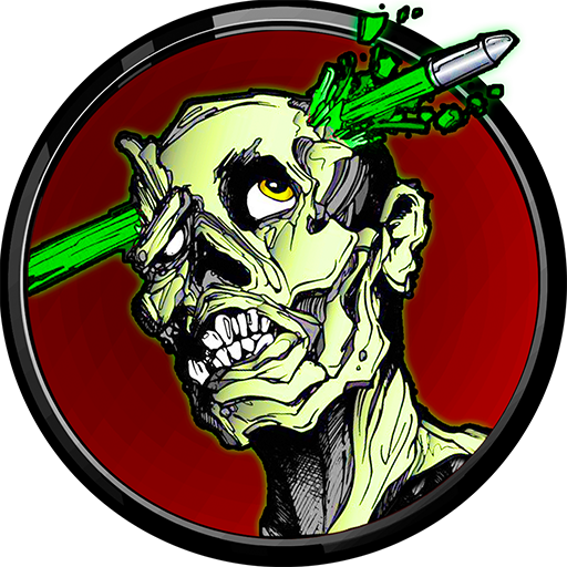 Clash of Zombie : Dead Fight-zs_icon_android_512.png