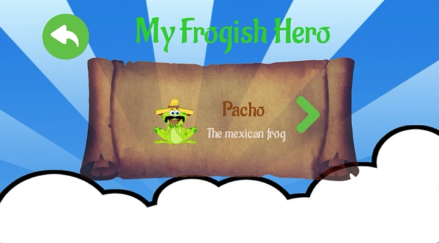 [free]Popping frog-fast paced tap game-hero.jpg