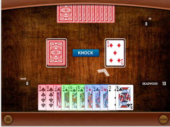Rockstar Whale Studios Presents Their  Brand New Gin Rummy Game-rsz_screenshot_13.png