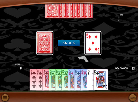 Rockstar Whale Studios Presents Their  Brand New Gin Rummy Game-rsz_screenshot_14.png