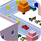 [FREE] Tap Tap Driver - An Endless Driving Game On A ZigZag Road-144.png