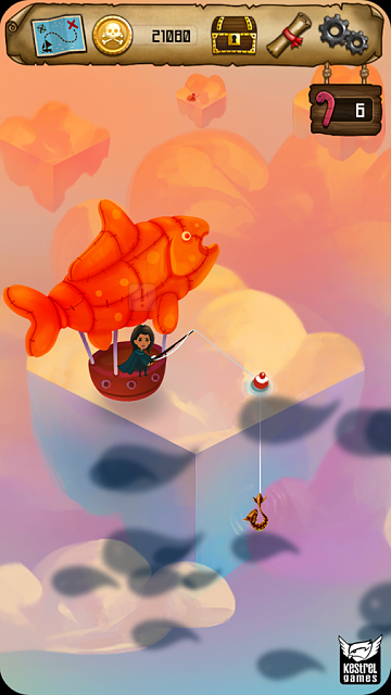 Rule with an Iron Fish-3.png