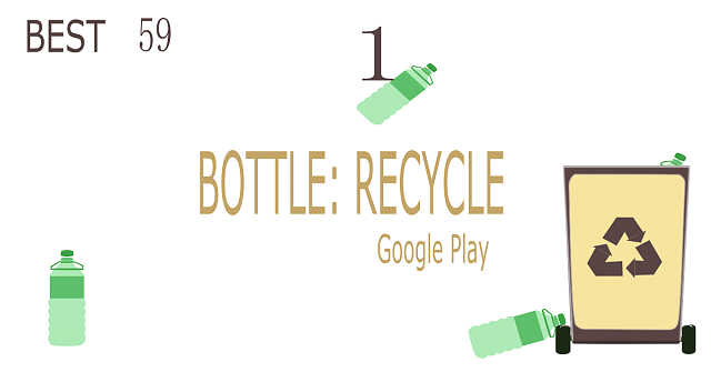 [Free]new game Bottle: Recycle-bottlerecycle_ad.png