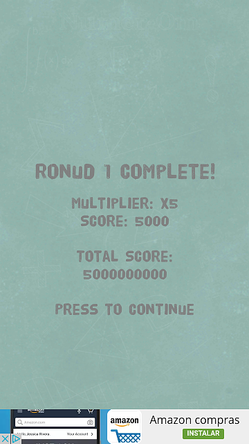 [FREE GAME] Numer-Om-screenshot_20161113-round_us.png