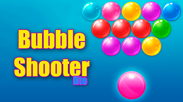 [free] [classic] Bubble Shooter Lite-1280.png