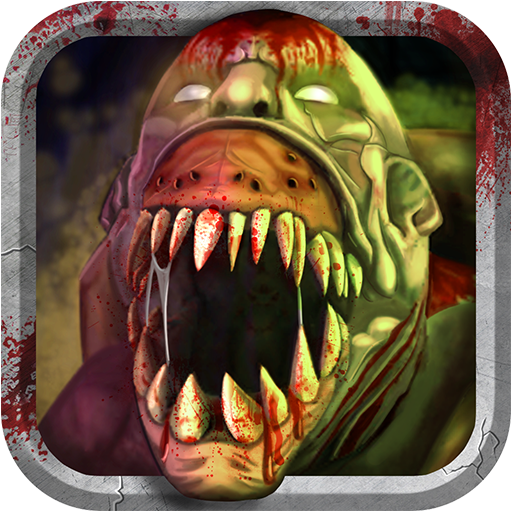[NEW GAME][ANDROID] aZombie Dead City (Unreleased)-512x512.png