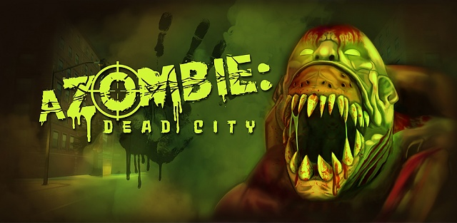 [NEW GAME][ANDROID] aZombie Dead City (Unreleased)-1024x500.jpg