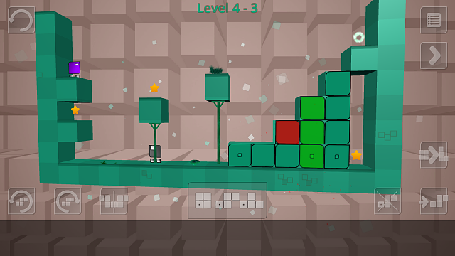 [FREE] TETRA : Save the Tetras (Puzzle Game)-level_4_3_en.png