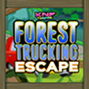 Escape Games - Forest Escape-128.png