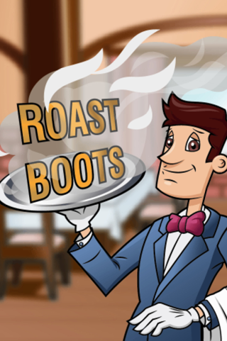 [FREE] [ARCADE GAME] Roast boots-roast_boots_screen_1.png