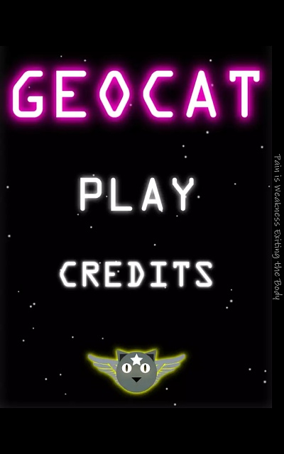 [GAME] GEOCAT!!! Family fun, simple yet difficult, reminisce of old arcade games, FEEDBACK WANTED-screenshot_2016-11-24-14-01-28.jpg