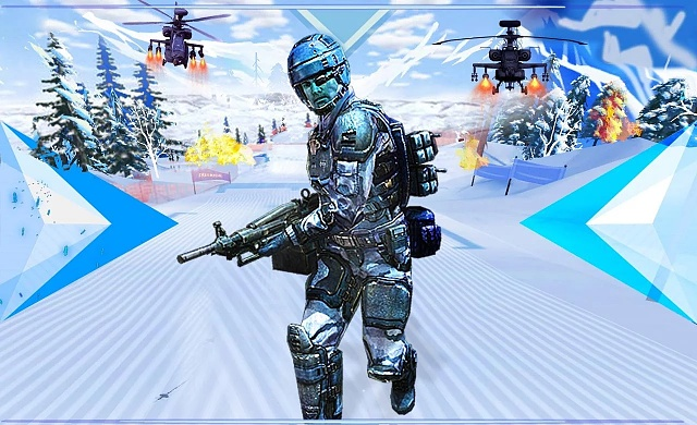 Most Popular Shooters for Android?-4.jpg