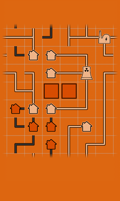 [Free][Puzzle Game]  Power Grid - A fun, free, addictive logic puzzle game!-device-2016-11-05-122609.png