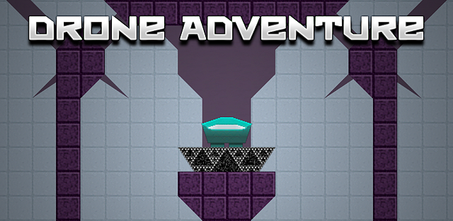 [FREE] [ARCADE] Drone Adventure-2016-11-13-23-03-34.png