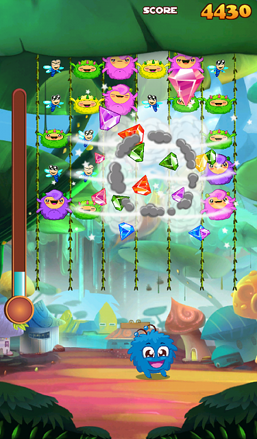 [Game][Free]It's essentially another bubble shooter game-2016-11-22_184847.png