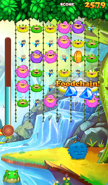 [Game][Free]It's essentially another bubble shooter game-lvl4_coin.png