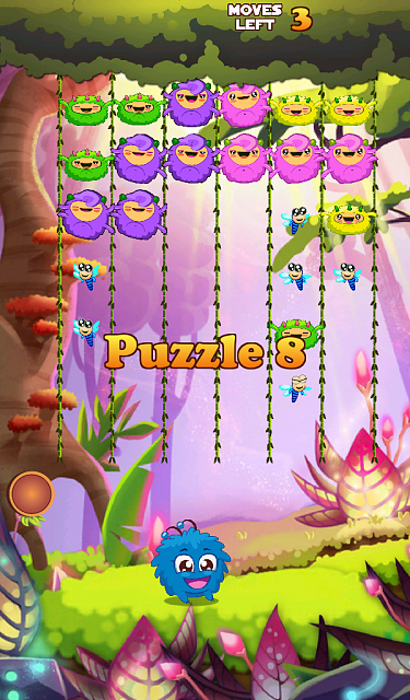 [Game][Free]It's essentially another bubble shooter game-pzl08_with_msg.png