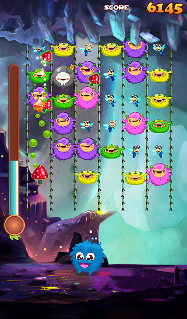 [Game][Free]It's essentially another bubble shooter game-2016-11-22_193401.png