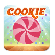 [Free] Cookie Crush Crazy - Puzzle Game-cookie_crush_crazy.png