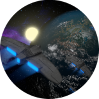 [FREE][GAME] Starship Shooter, a sci-fi 2D shooter for Android-starship_shooter_fkf_img.png