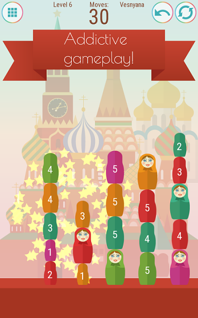 [GAME][2.3+] Russian Dolls puzzle 1.1-game2.png