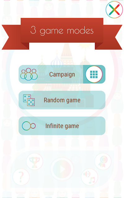 [GAME][2.3+] Russian Dolls puzzle 1.1-choose_game_type.png
