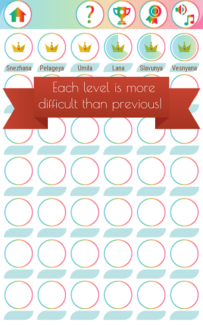 [GAME][2.3+] Russian Dolls puzzle 1.1-levels.png