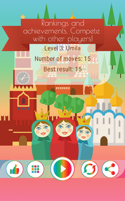 [GAME][2.3+] Russian Dolls puzzle 1.1-roundover.png