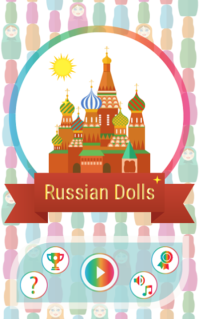 [GAME][2.3+] Russian Dolls puzzle 1.1-menu.png