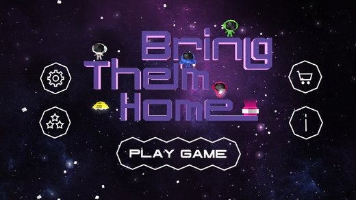[FREE][PUZZLE] Bring Them Home-screen520x924.jpeg