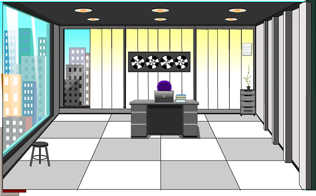 Escape Games - Stylish Office-img0001.png