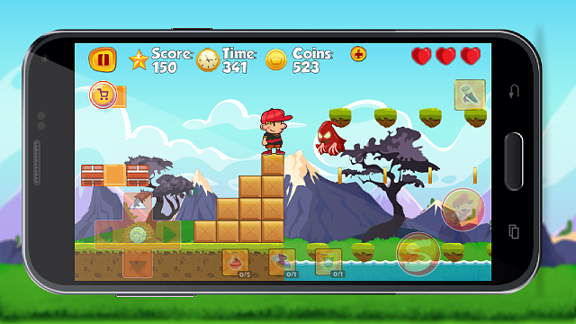[FREE] Super Mario The best Adventure Game For your-2.png