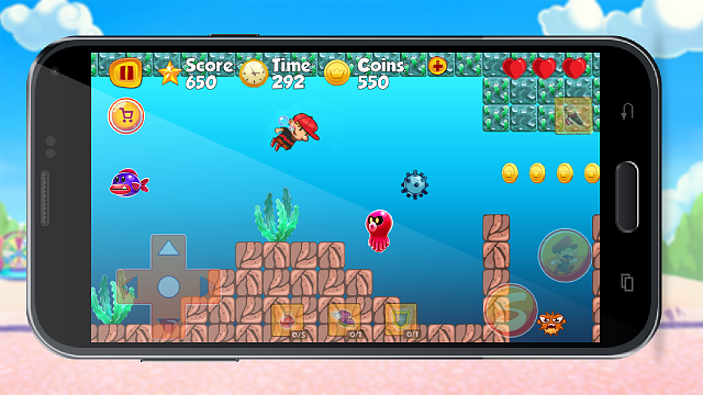 [FREE] Super Mario The best Adventure Game For your-3.png
