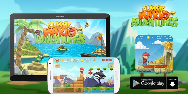 [FREE] Super Mario The best Adventure Game For your-banner-youtube.jpg