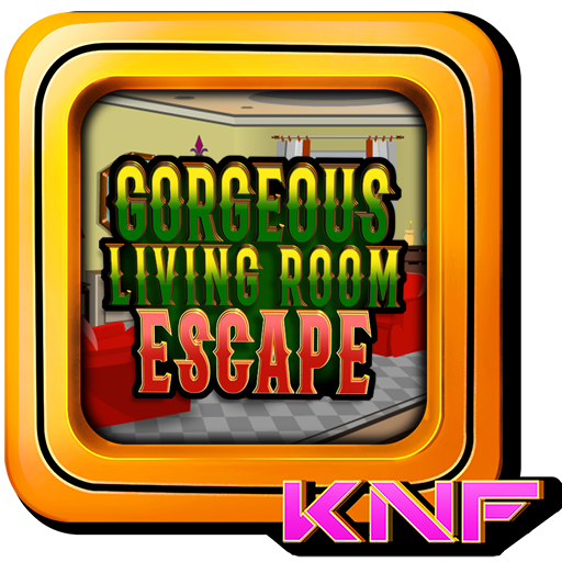 Online Room Escape Games For Android