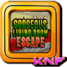 Escape Games - Living Room-96.png