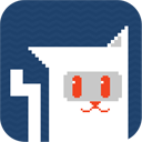 Old School Fashioned Jumper --- Three Bosses-icon-128.png