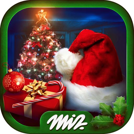 [FREE] [NEW] Hidden Objects Christmas NOW UPDATED-icon512.png