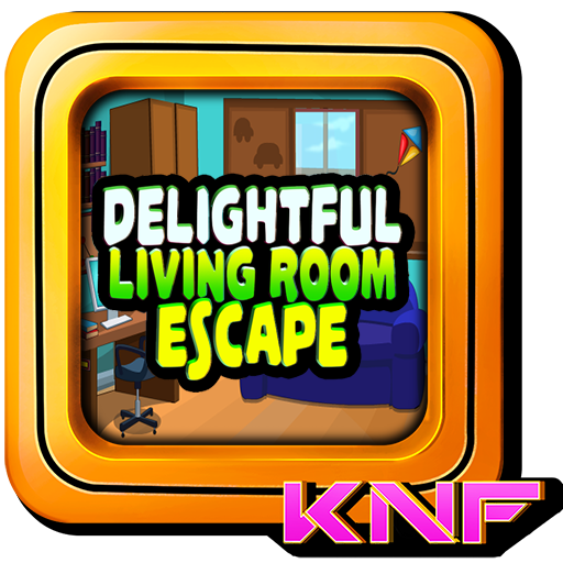 Can You Escape Delightful Room-512.png