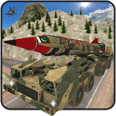 Missile Launcher US Army Drive Android Game-unnamed-1-.png