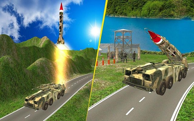 Missile Launcher US Army Drive Android Game-unnamed-1-.jpg