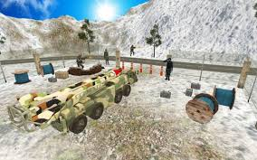 Missile Launcher US Army Drive Android Game-download.jpg