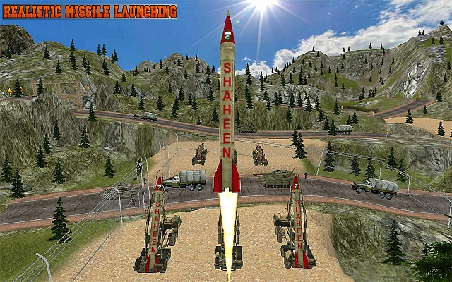 Missile Launcher US Army Drive Android Game-unnamed-5-.jpg
