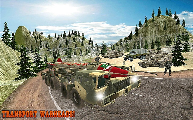Missile Launcher US Army Drive Android Game-unnamed-4-.jpg