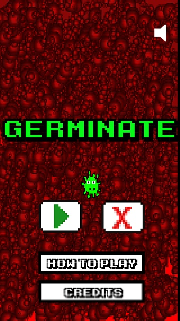 [Free] [Game] Germinate,Grow,Score Points and Kill germs-germinatescreenshot-2-.jpg