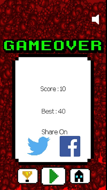 [Free] [Game] Germinate,Grow,Score Points and Kill germs-germinatescreenshot-1-.jpg