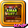 Can You Escape X-Mas Gift Room-knf-xmas-gift-room-escape_96.png