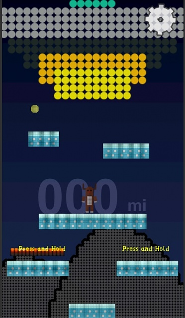 [Free Indie Game] Biggy and Tinny - the mini classic game you have been missing-screenshot_1.jpg