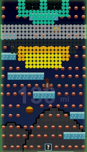 [Free Indie Game] Biggy and Tinny - the mini classic game you have been missing-screenshot_2.jpg